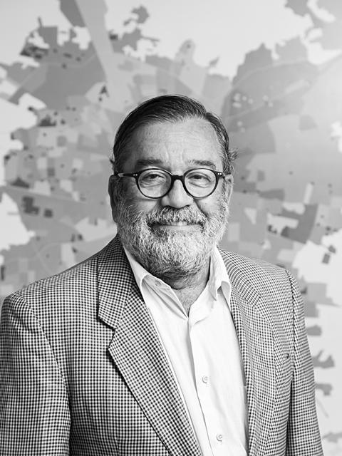 Resultado de imagen para Óscar Figueroa Monsalve